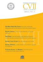 Le Carte Venturi: una memoria personale del Concilio attraverso una raccolta documentaria - Chiara Morabito