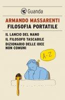 Filosofia portatile - Armando Massarenti