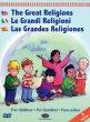 Grandi religioni per bambini