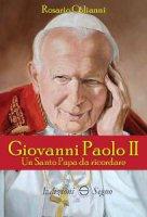 Giovanni Paolo II - Rosario Colianni