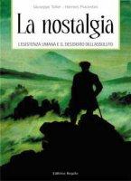 La nostalgia - Giuseppe Toller, Hermes Piacentini