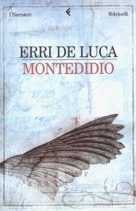 Copertina di 'Montedidio'