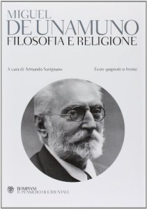 Copertina di 'Filosofia e religione'