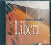Liberi - Paolo Auricchio