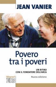 Copertina di 'Povero tra i poveri'