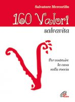 160 Valori salvavita