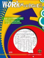Work in progress 2019/2020 - Azione Cattolica Ragazzi