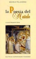 La Poesia del Natale - Michele Pellegrino