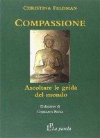 Compassione - Feldman Christina