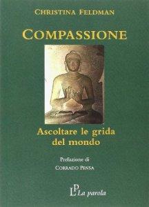 Copertina di 'Compassione'