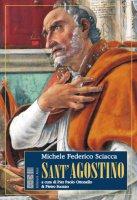 San'Agostino - Michele F. Sciacca