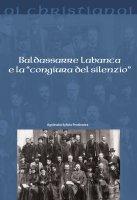 """Baldassarre Labanca e la """"congiura del silenzio"""" - Sylwia Proniewicz"""