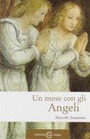 Un mese con gli angeli - Marcello Don Stanzione