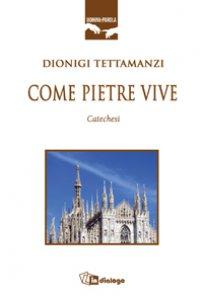 Copertina di 'Inchiesta sulla storia. Dieci domande al cardinale sulle principali questioni aperte nel terzo millennio'