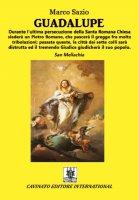 Guadalupe. - Marco Sazio