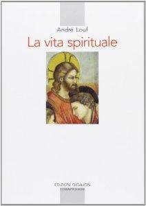 Copertina di 'La vita spirituale'