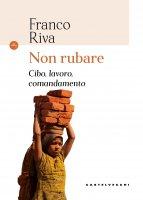 Non rubare - Franco Riva