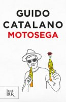 Motosega - Catalano Guido