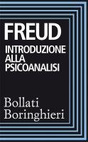 Introduzione alla psicoanalisi - Sigmund Freud