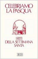 Celebriamo la Pasqua di  su LibreriadelSanto.it