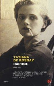 Copertina di 'Daphne'