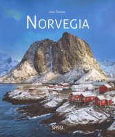 Norvegia. Ediz. illustrata - Trevisan Irena