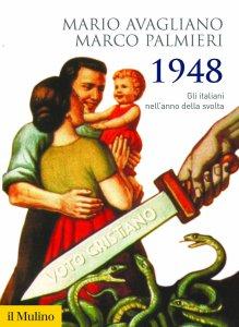 Copertina di '1948'