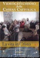 Videocatechismo della Chiesa Cattolica, vol. 11