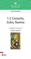 1-2 Cronache, Esdra, Neemia