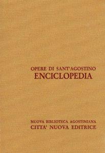 Copertina di 'Opera omnia vol. XXXVI - Enciclopedia'