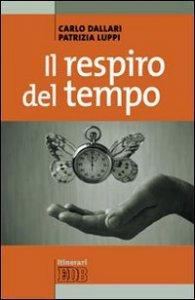 Copertina di 'Il respiro del tempo'