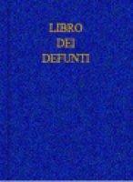 Libro dei defunti