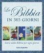 La Bibbia in 360 giorni