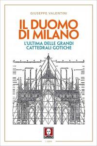 Copertina di 'Il Duomo di Milano'
