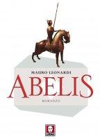 Abelis - Mauro Leonardi