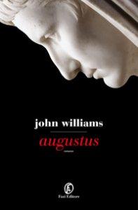 Copertina di 'Augustus'