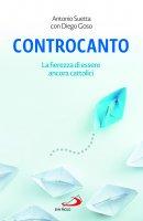 Controcanto - Diego Goso, Antonio Suetta