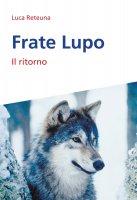 Frate Lupo - Reteuna Luca