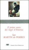 San Martín de Porres - Francisco Reginaldo