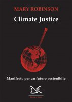 Climate justice - Mary Robinson