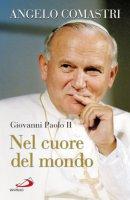 Giovanni Paolo II - Comastri Angelo
