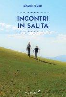 Incontri in salita - Massimo Zamboni