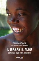 Il diamante nero - Madou Yanka