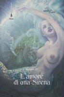 L' amore di una sirena. Un viaggio in fondo al mare - Adam El
