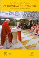 Las Homilías de la mañana. Volumen 7 - Francesco (Jorge Mario Bergoglio)
