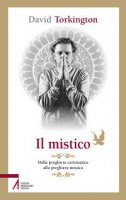 Il mistico - David Tortington