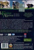 Immagine di 'La fauna alpina - Un tesoro da salvare'