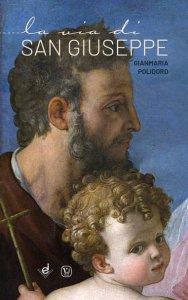 Copertina di 'La via di San Giuseppe'
