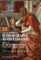Iconografia Agostiniana vol. 41/2a - Sant'Agostino
