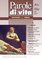 Giuditta e Oloferne (Gdt 10,9b-13,11) - Michelangelo Priotto